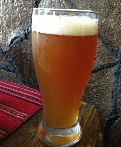 Пиво в домашних условиях из меда и 830